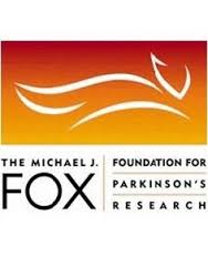 mjfox foundation
