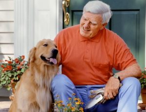 pet-therapy-parkinson-parkinsontool