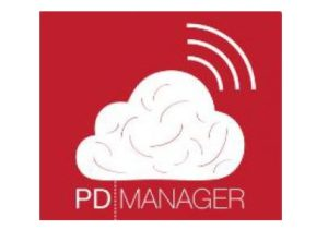 parkinson-manager-pd_manager-horizon-2020-parkinsontool