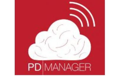Al via Parkinson manager (PD_manager). Il telemonitoraggio innovativo made in Ue